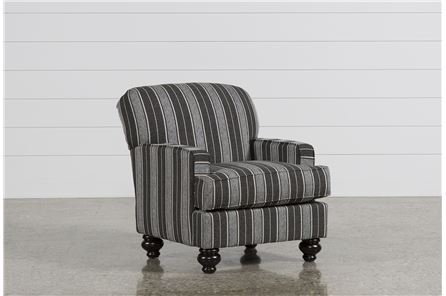 Grace Accent Chair - Main
