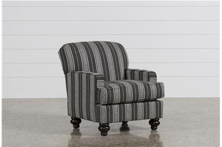 Grace Accent Chair - Main