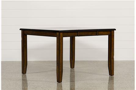 Rocco Counter Table - Main