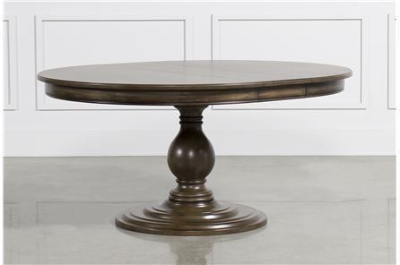 Emerson Dining Table - Main