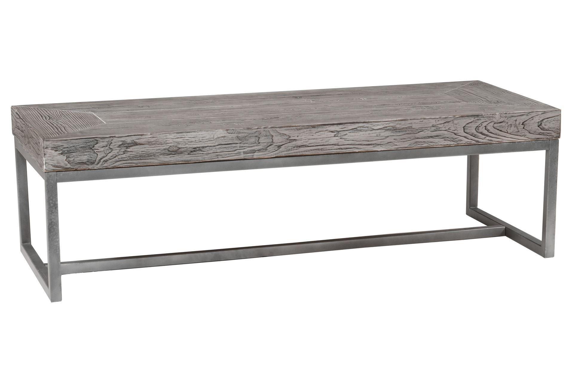 Otb Lenox 60 Inch Coffee Table Living Spaces