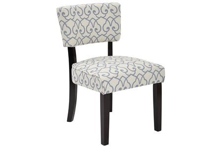 Shop Accent Chairs Accent Chairs With Amp Without Arms