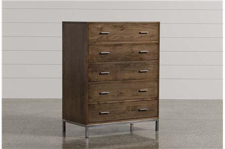 Online Clearance Furniture Discount Furniture Living