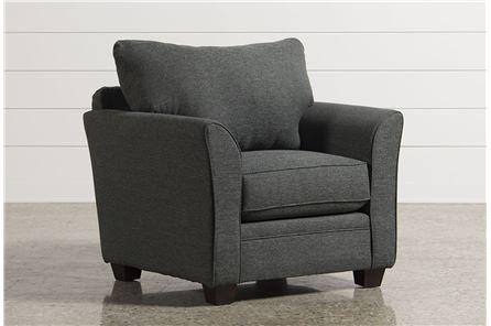 Julia Chair - Main