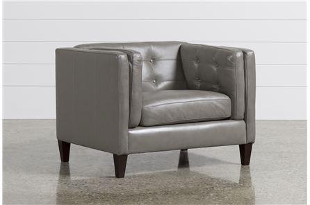 Ingrid Chair - Main