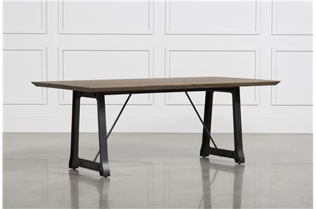 Mead Dining Table
