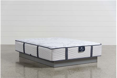 Newcastle Firm Queen Mattress - Main