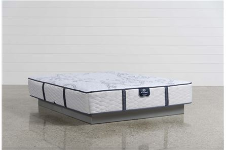 Newcastle Firm California King Mattress - Main