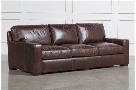 Gordon Sofa - Main