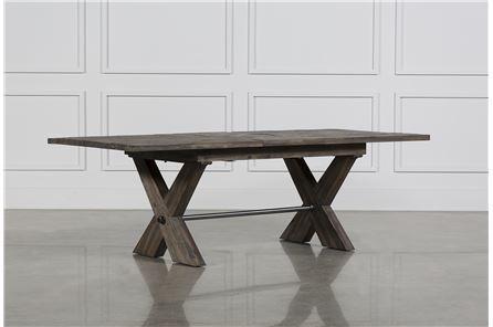 Mallard Dining Table - Main