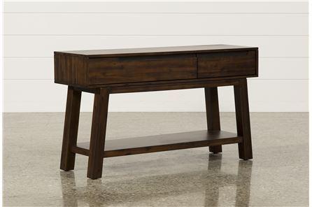 Blake Sofa Table