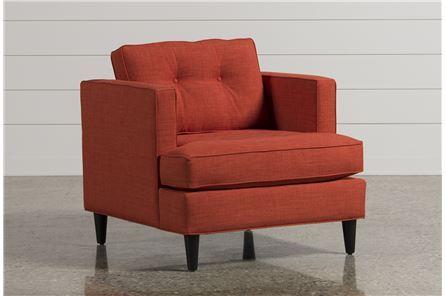 Hannah Chair - Main