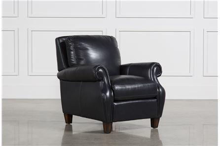 Haley Chair - Main
