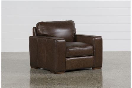 Whitney Chair - Main
