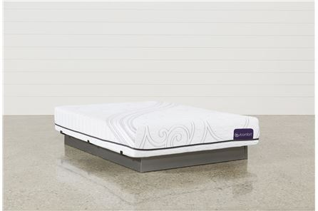Guidance Queen Mattress - Main