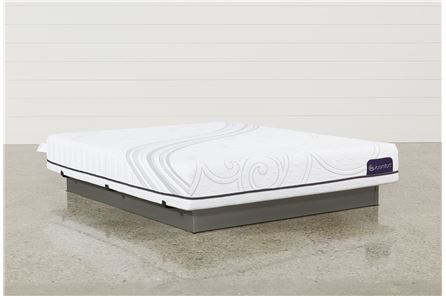 Guidance California King Mattress - Main