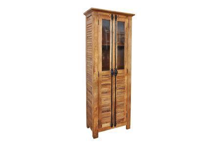 Otb Lorcan Wine Cabinet - Main