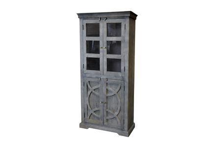 Otb Cailan Wine Cabinet - Main