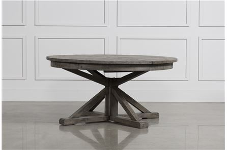 Combs Dining Table - Main