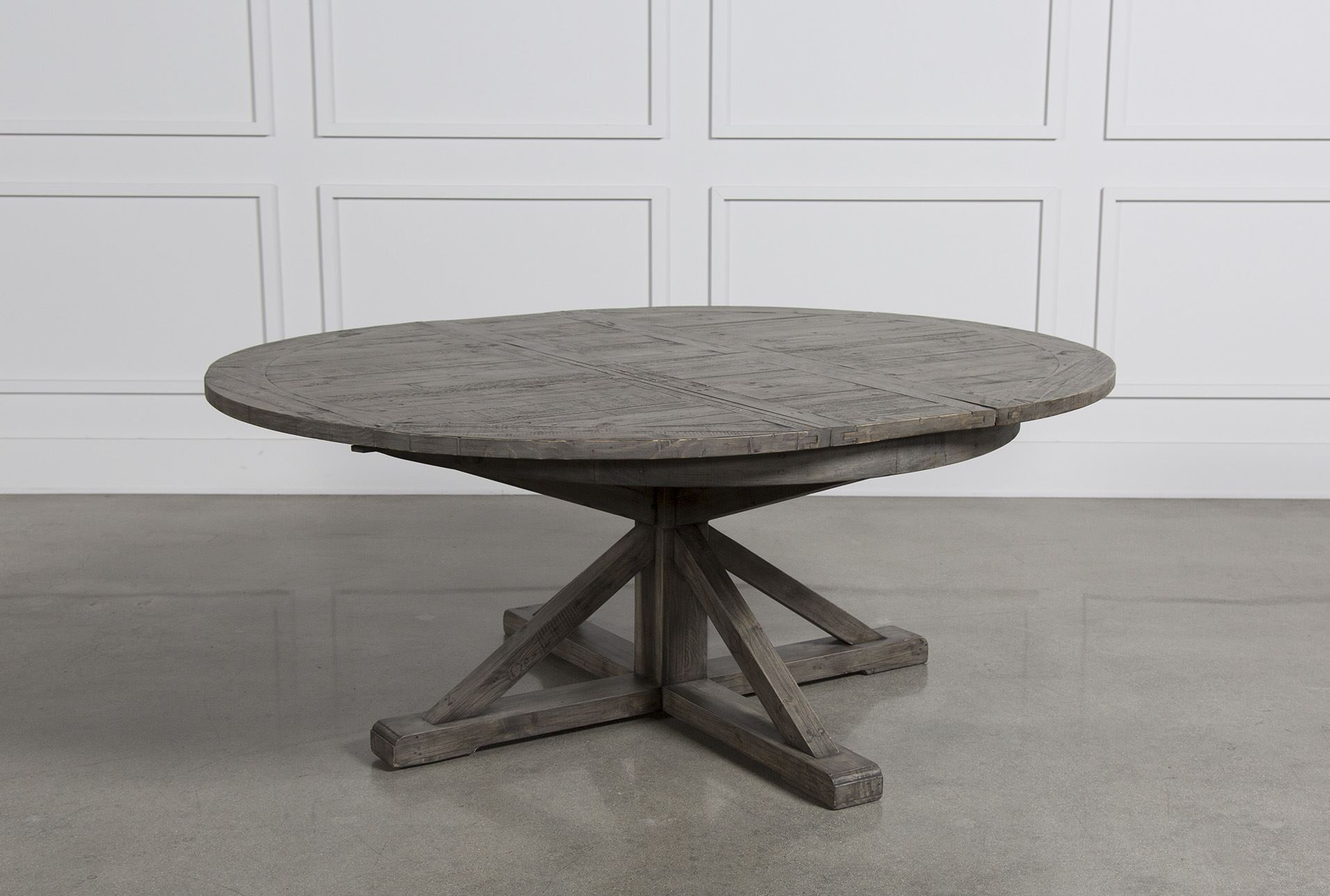 Combs Dining Table - Living Spaces