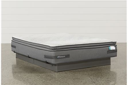 Randolph Terrace Queen Mattress - Main