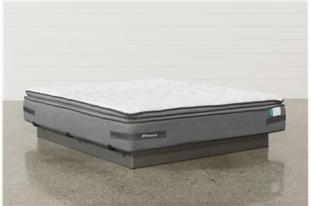 Randolph Terrace California King Mattress - Main
