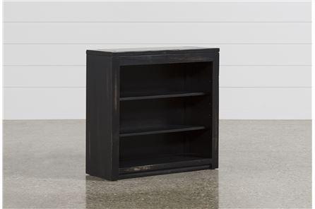 Anderson 32 Inch Bookcase - Main