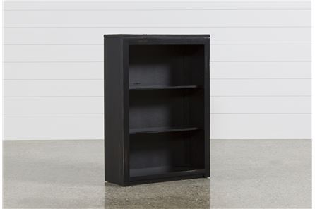 Anderson 48 Inch Bookcase - Main