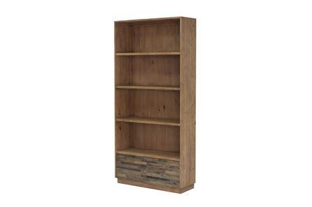 Otb Flynn Bookcase - Main