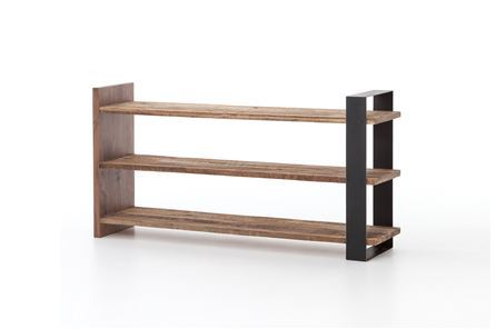Otb Mikelson Open Media Console - Main