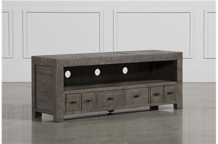 Combs 63 Inch Tv Console - Main