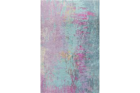 Shop 4 X 6 Rugs Living Spaces