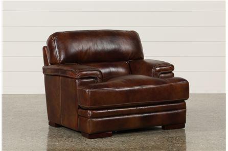 Rodrick Chair - Main