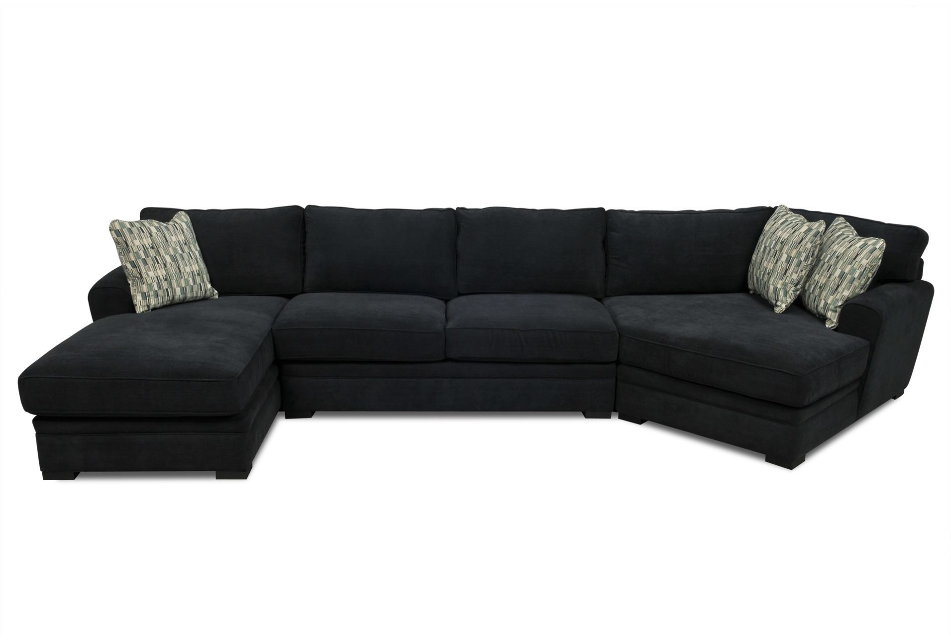 Sectionals riverside ca home decoration club for Sectional sofa aarons
