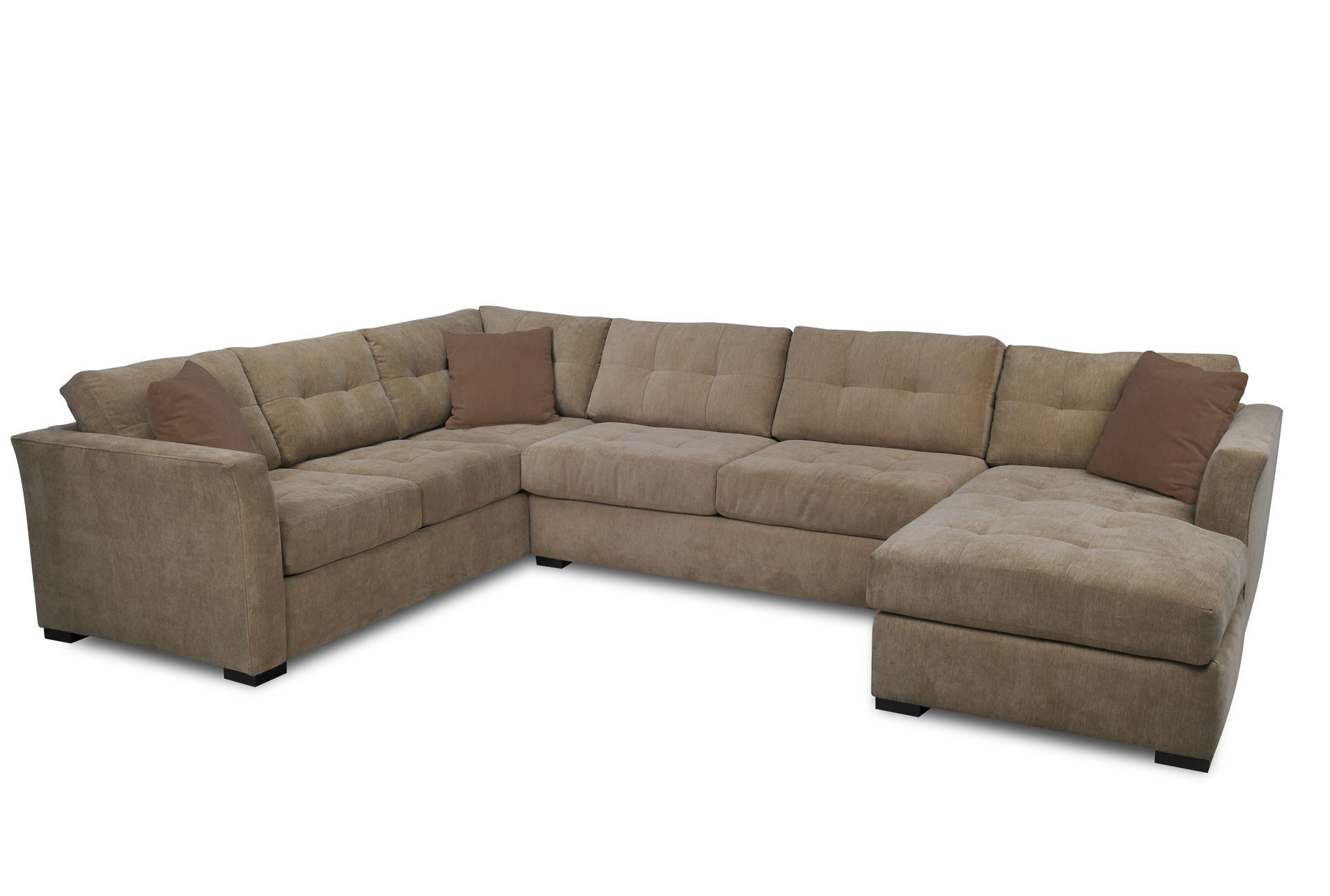 Inspirational living spaces furniture store for Living spaces sofas