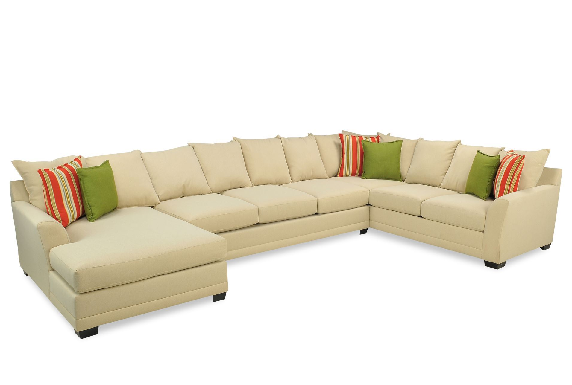 Sectionals riverside ca home decoration club for Living spaces sofas