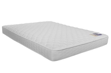 Cape Town Eastern King Mattress - Signature