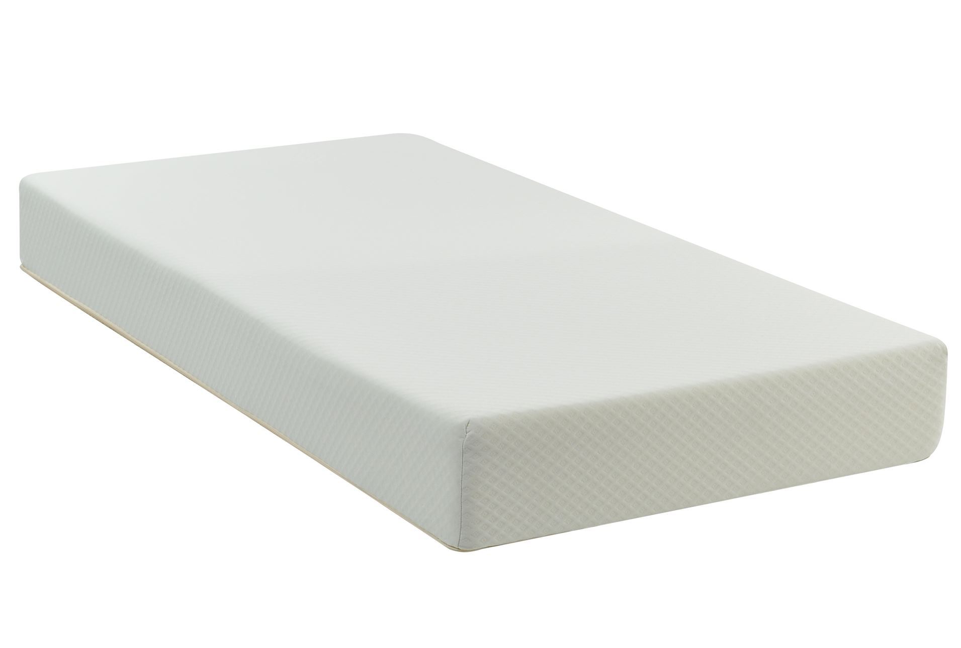 Twin size mattress dimensions Mattress twin size