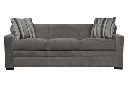 0 fresh queen sleeper sofa san diego sectional sofas for Sectional sofa sale san diego