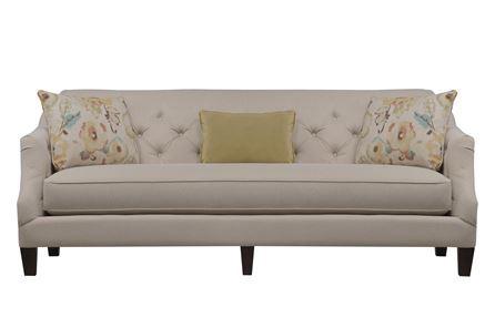 Adelaide Sofa Signature