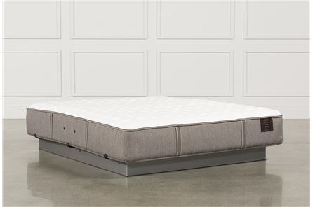 Display product reviews for SCARBOROUGH LUXURY FIRM EASTERN KING MATTRESS