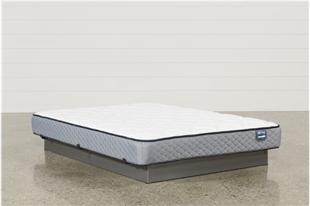 Display product reviews for CARLY FULL MATTRESS