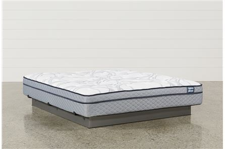 Display product reviews for JOY EURO PILLOW TOP CALIFORNIA KING MATTRESS
