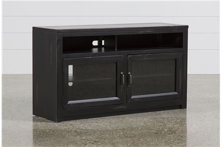 Display product reviews for ANDERSON 54 INCH TV CONSOLE