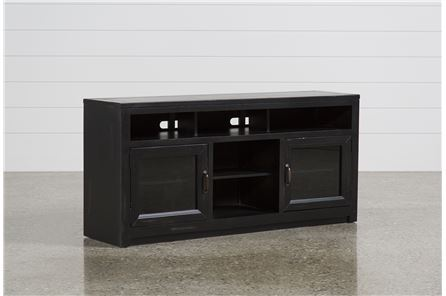 Display product reviews for ANDERSON 64 INCH TV CONSOLE