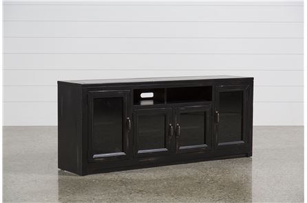 Display product reviews for ANDERSON 74 INCH TV CONSOLE