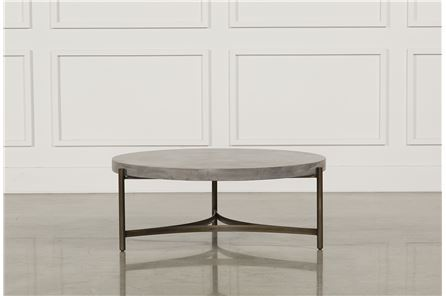 Display product reviews for KIT-STRATUS COCKTAIL TABLE