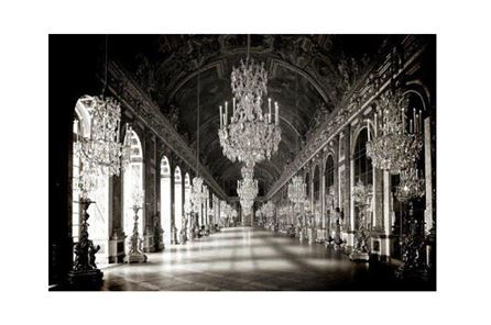 Display product reviews for PICTURE-HALL OF MIRRORS I