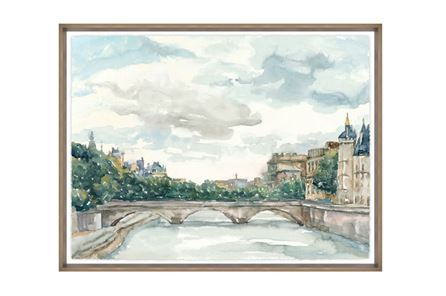 Display product reviews for PICTURE-SEINE