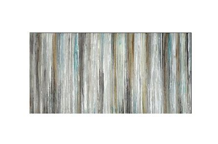 Display product reviews for PICTURE-OCEAN STRIATIONS